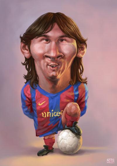 http://italiansoccer.webs.com/photos/Funny-Soccer/messi.jpg